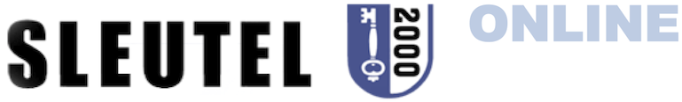 Sleutel 2000